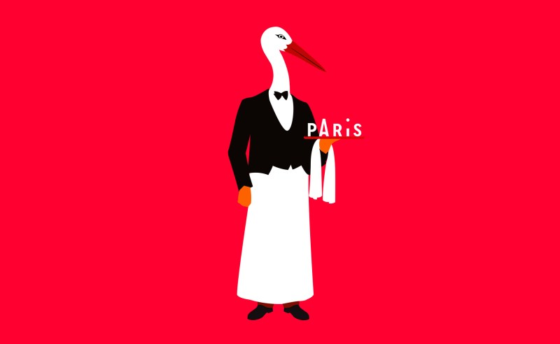 illustration-severin-millet-paris-branding