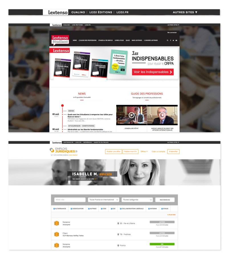 barre_navigation_sites_lextenso