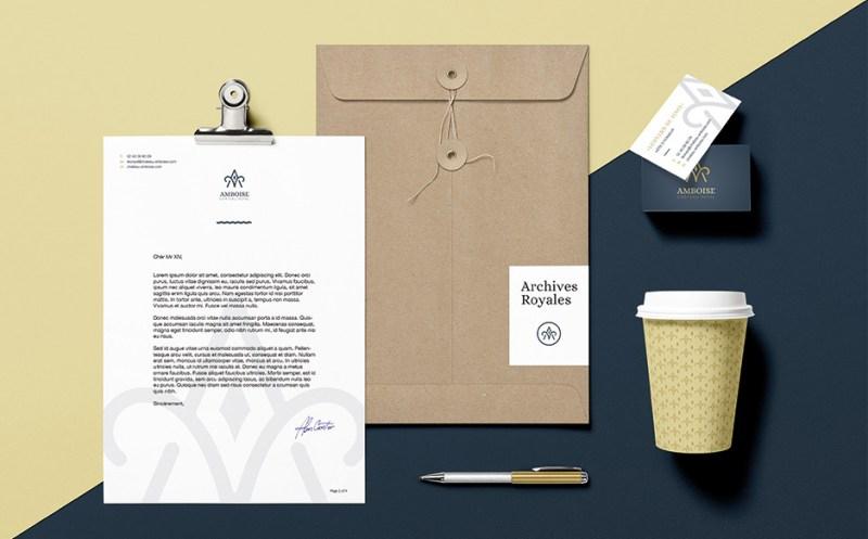 Amboise-new_logo4