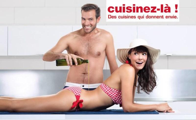 Cuisinella-pub