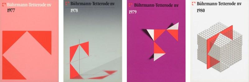 ben-bos-brochure-78-80