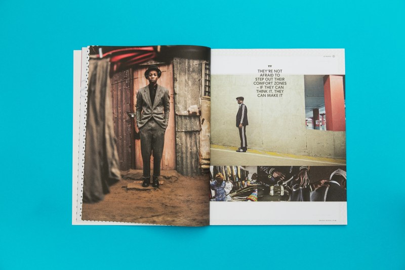 ogojiii_magazine_spread_1
