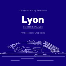 on-the-grid-lyon