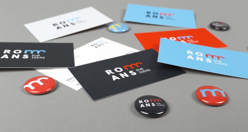 card-badges-city-branding-pop-design