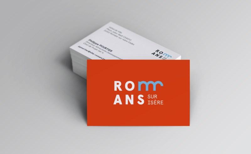 carte-de-visite-ville-romans