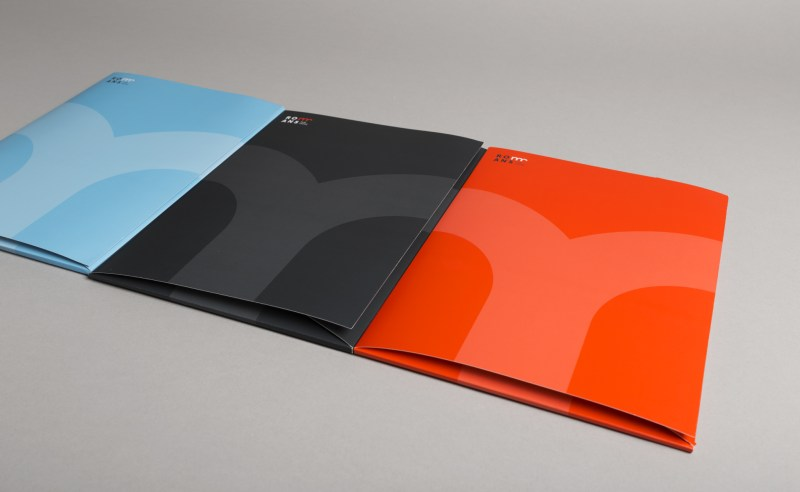 pochette-A4-branding-romans
