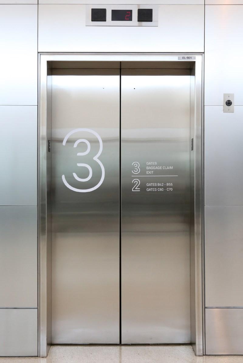 t4_elevator