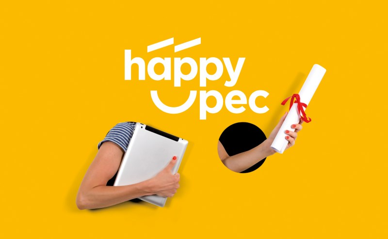 visuel-happy-upec-solo-jaune