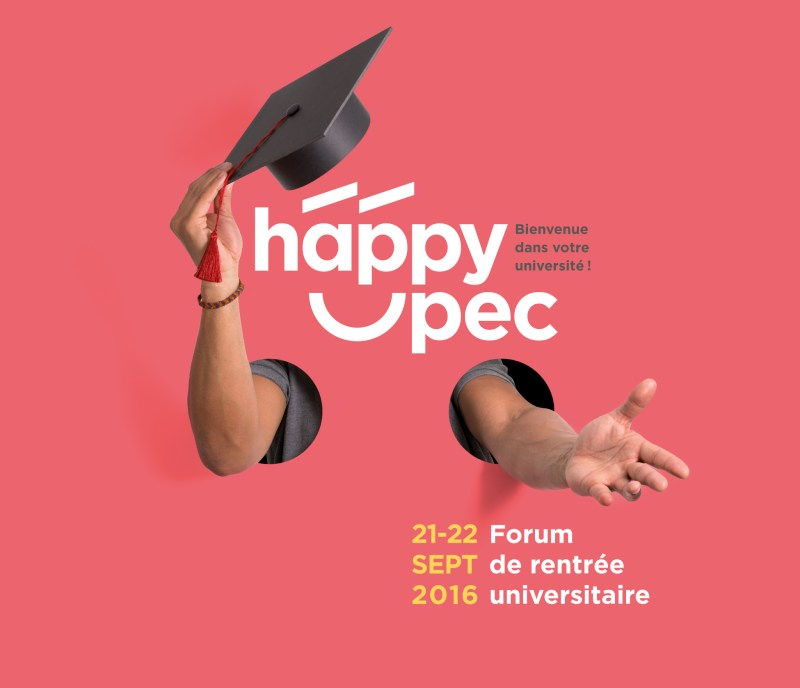 visuel-happy-upec