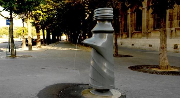 fontaines-paris-forme-femme-design