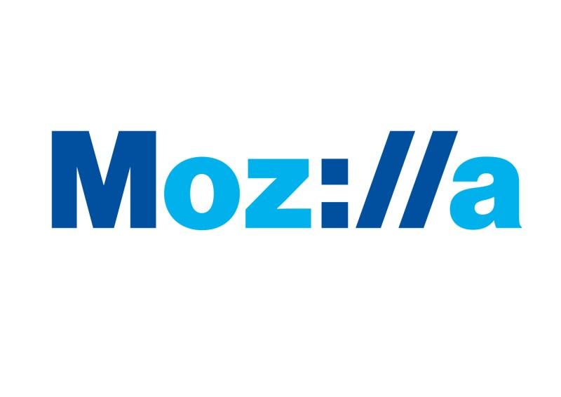 mozilla-logo