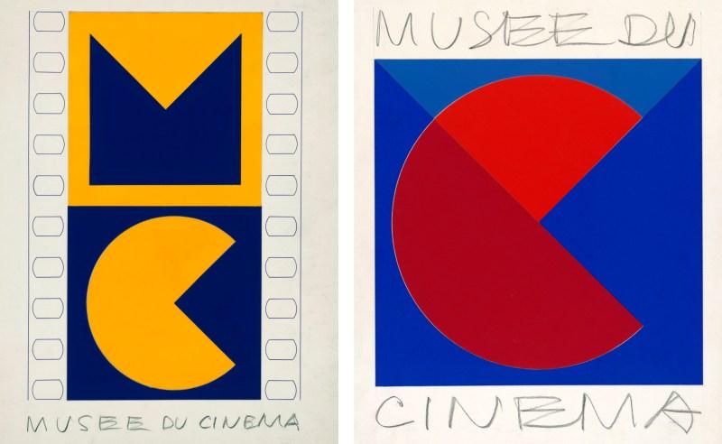 musee-cinema-logo