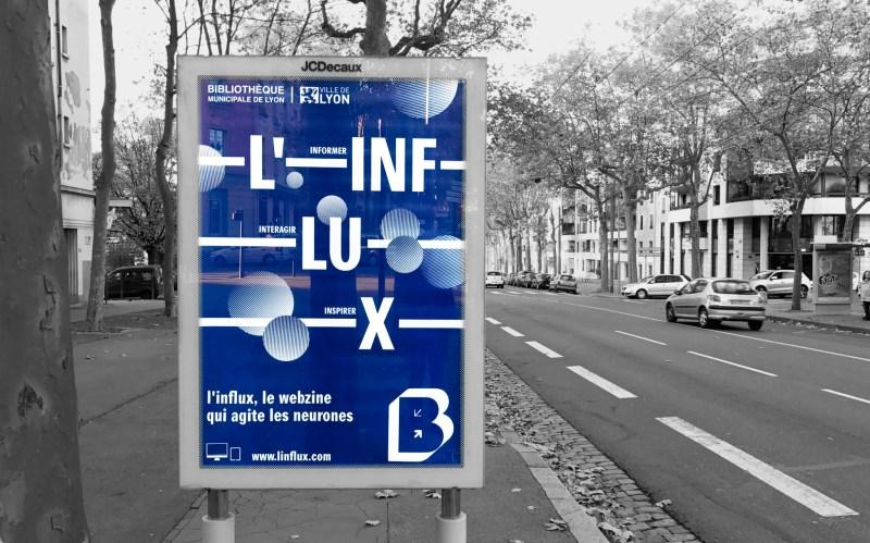 05-affiche-rue-lyon-influx-web2