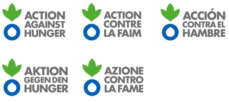 action-contre-la-faim-logo-monde