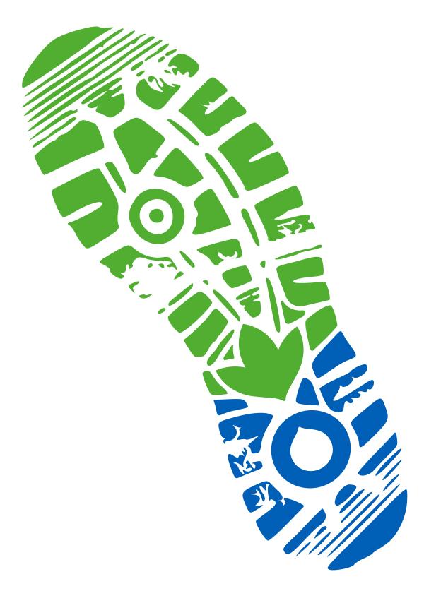 symbol_footprint_72