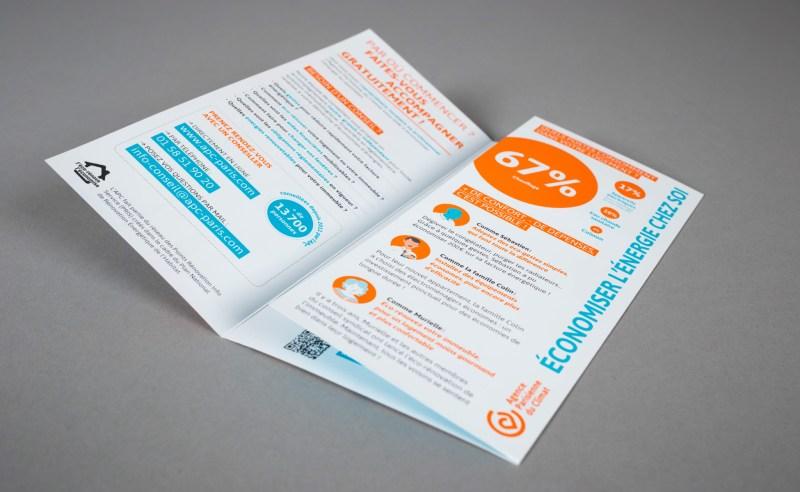 agence-parisienne-climat-brochure-detail