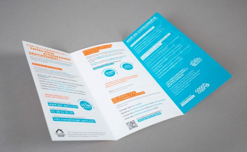 agence-parisienne-climat-brochure-ouverte