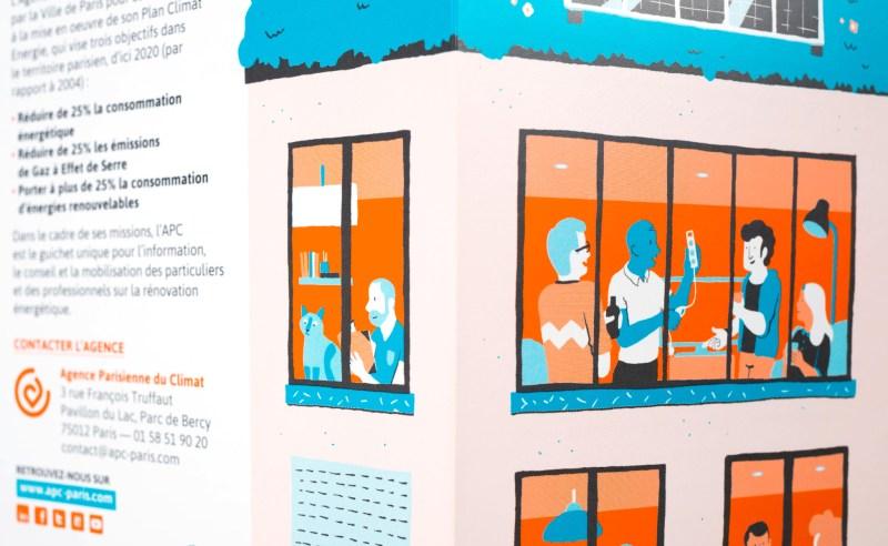 agence-parisienne-climat-illustration-detail