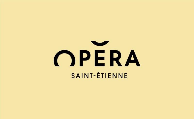 logo-opera-jaune