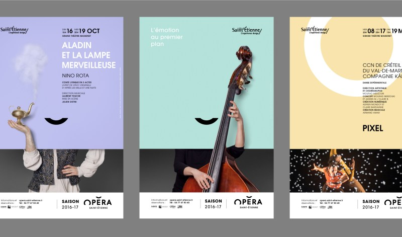 opera-st-etienne-saison-2-3-affiches