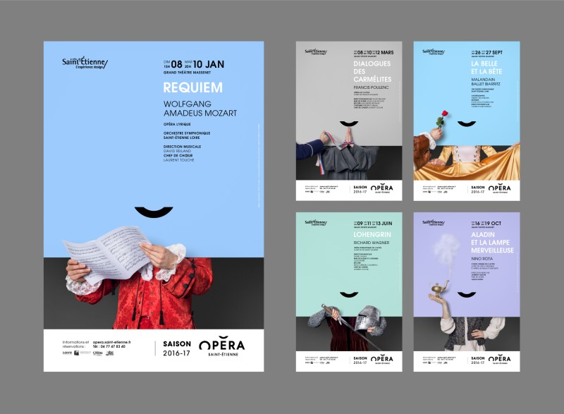 opera-st-etienne-saison-2-affiches-spectacles