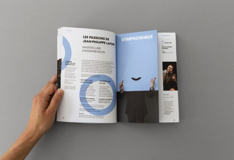 opera-st-etienne-saison-2-brochure-3