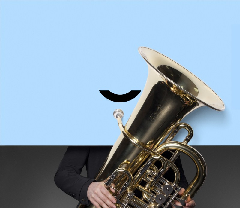 opera-st-etienne-saison-2-cor