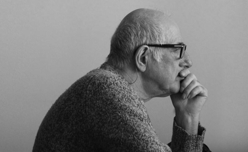 Karel Martens: the impression that matters