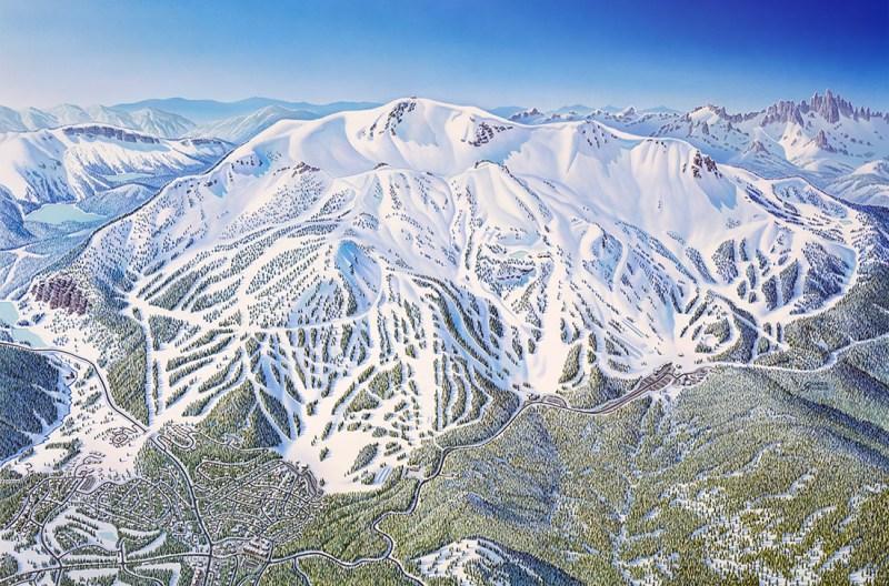 jim-niehues-ski-plan