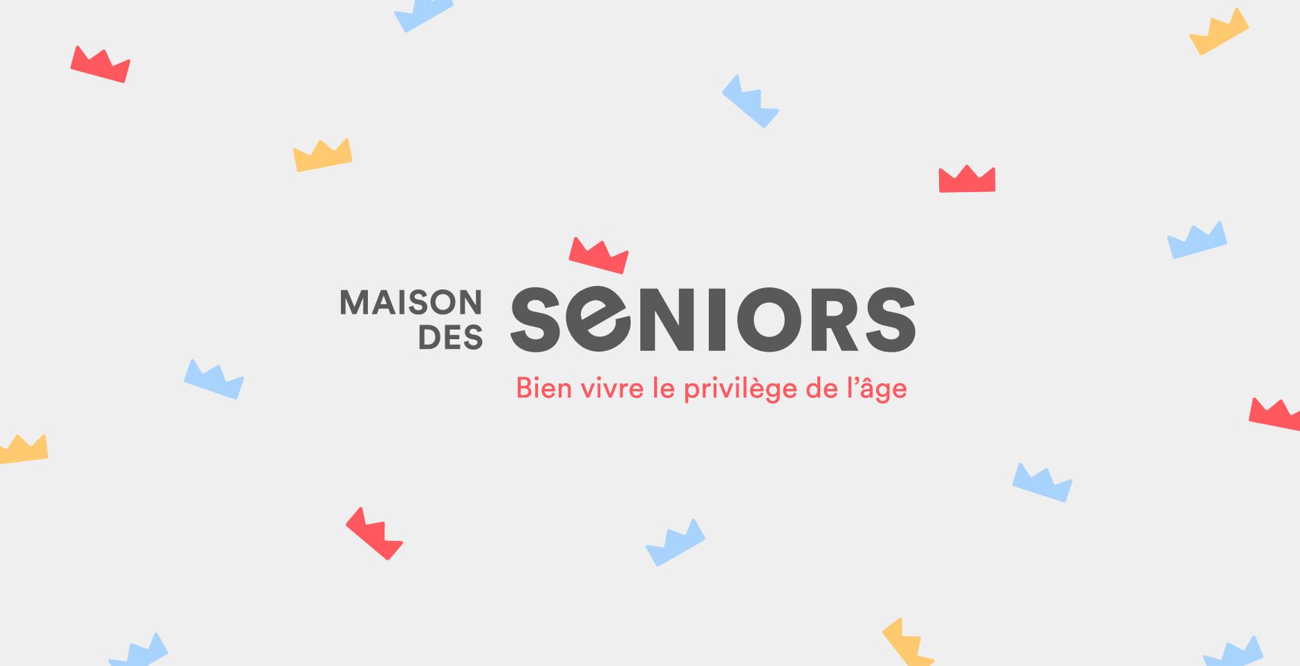 branding-chalon-seniors2
