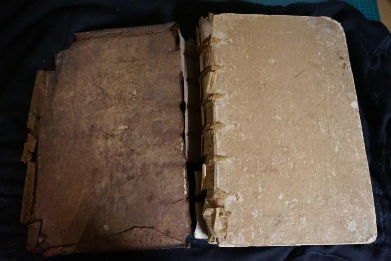 couverture-livres-anciens