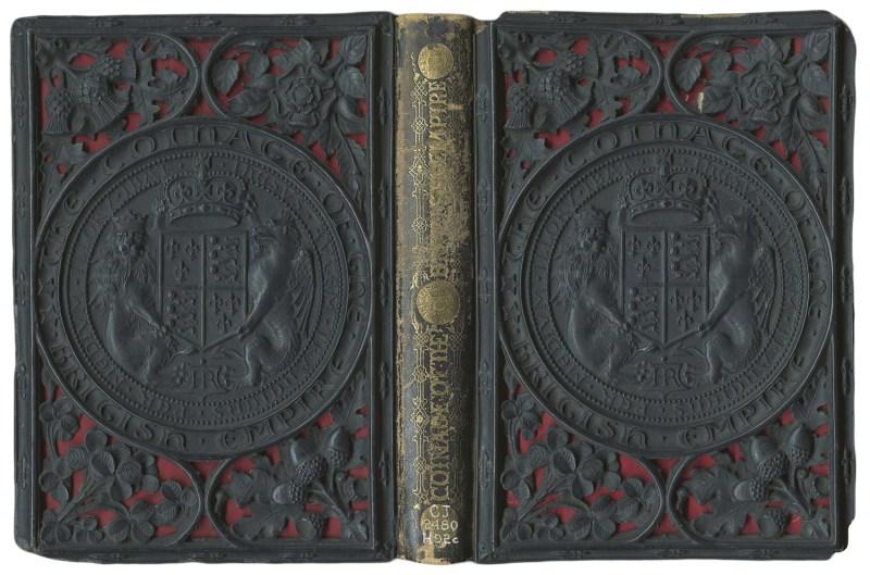 couverture-livres-1800