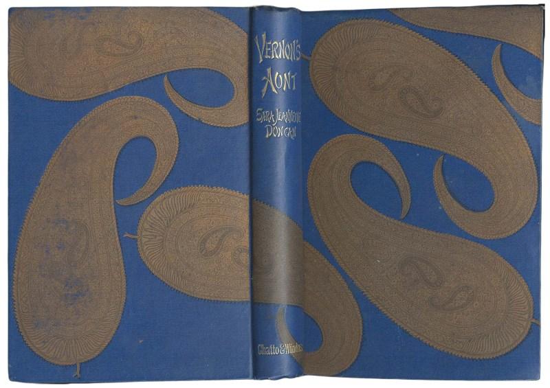 livre-vintage