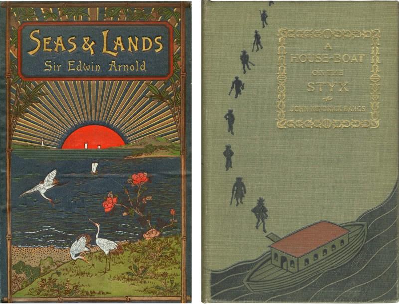 japon-livre-vintage