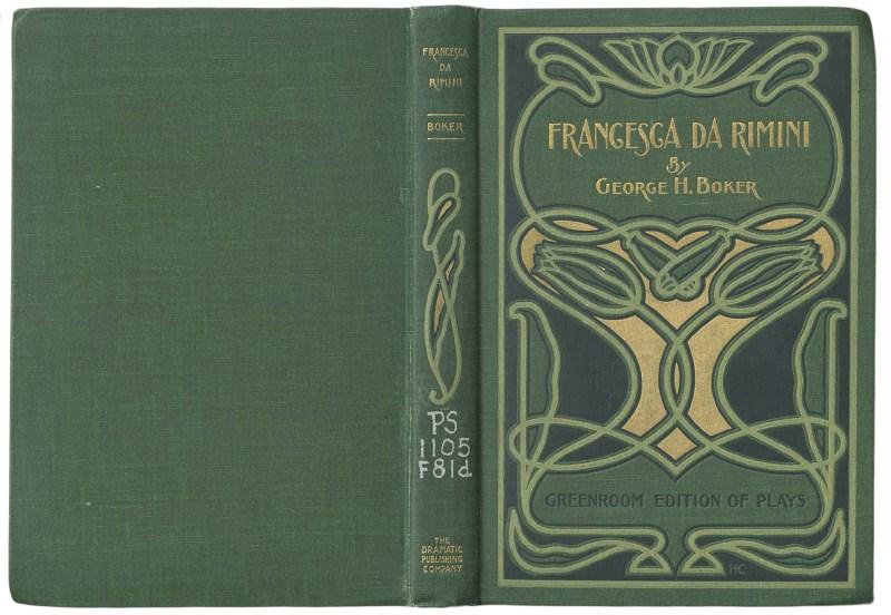 livre-1900