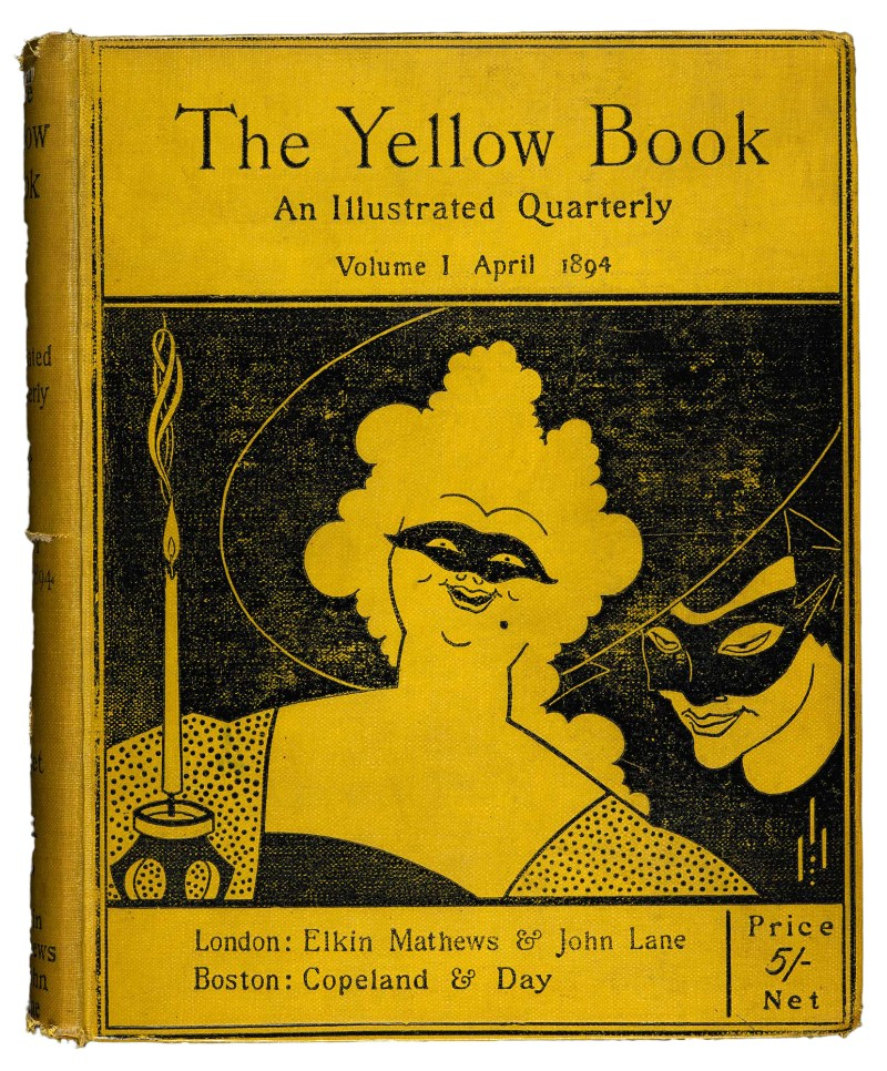 yellow-book-couverture