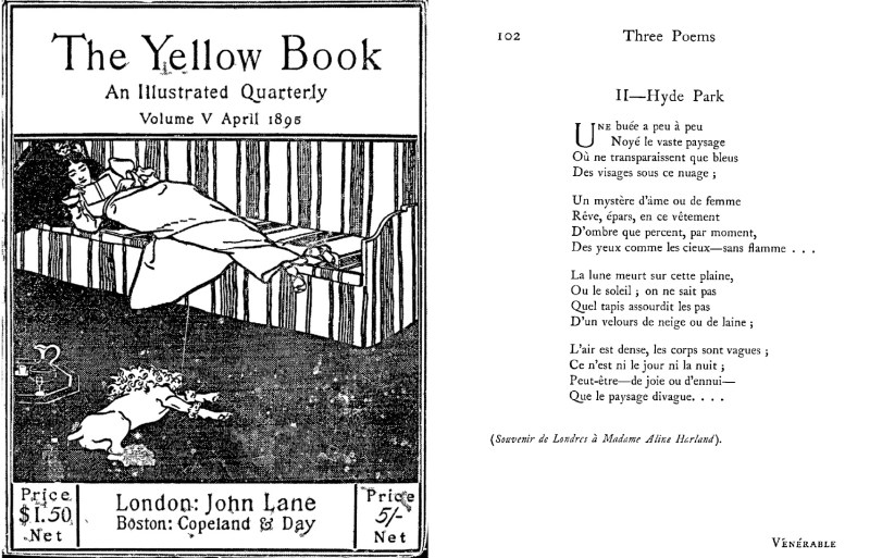yellow-book-decadence