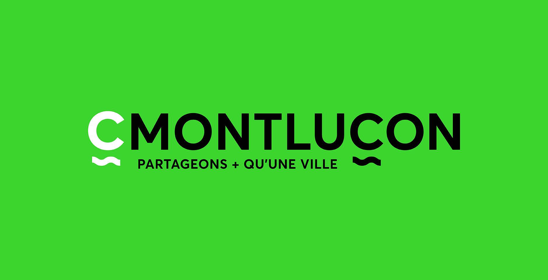 Montluçon_site