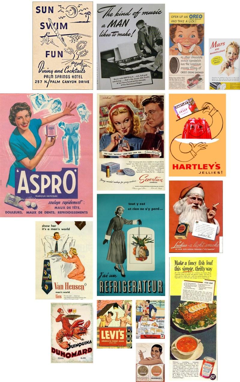 publicites-vintage