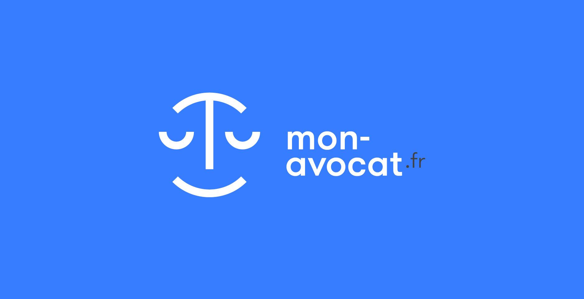 branding-mon-avocat