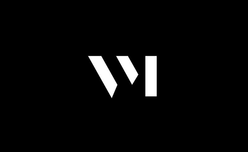 VitrineMedia