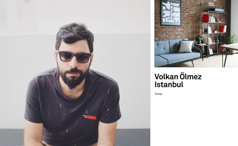 design-world-turkey