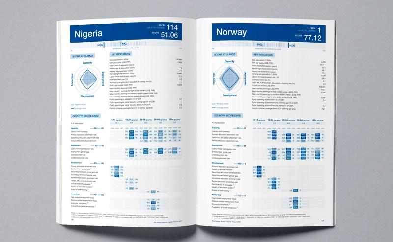 vectorial-illustrations-WEF-flat-design