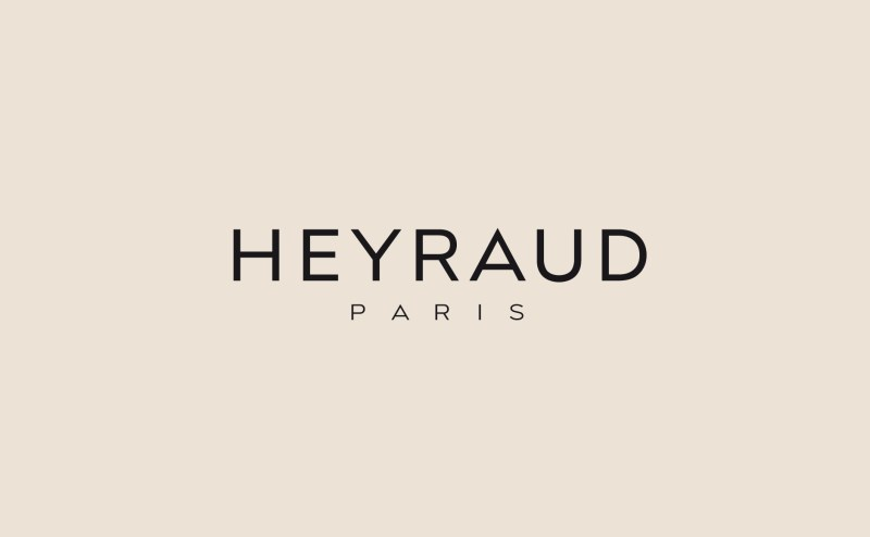 Heyraud Paris