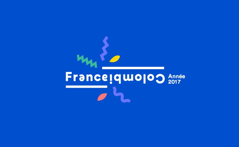 2017 France Colombia cultural season