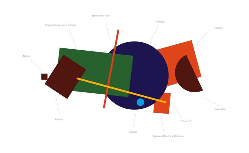 logo-tourisme-russe