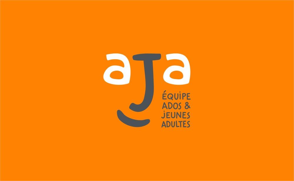 aja-logo-cancer