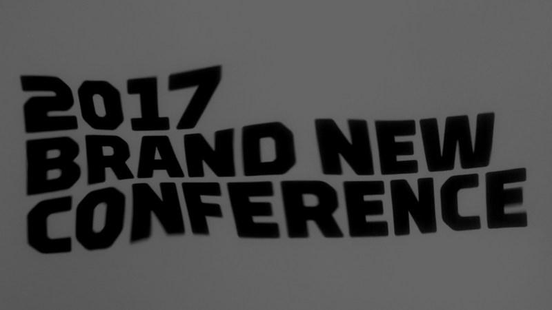 bnc-logo-2017