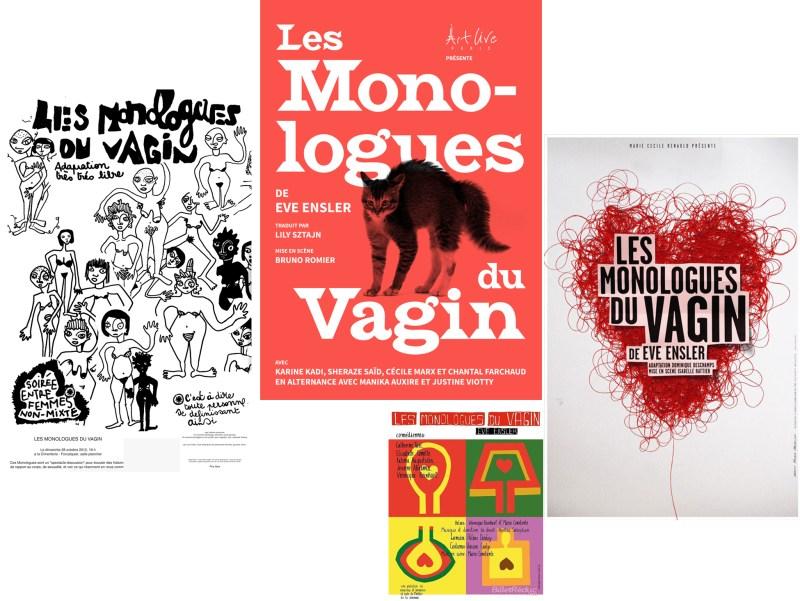 monologues-du-vagin