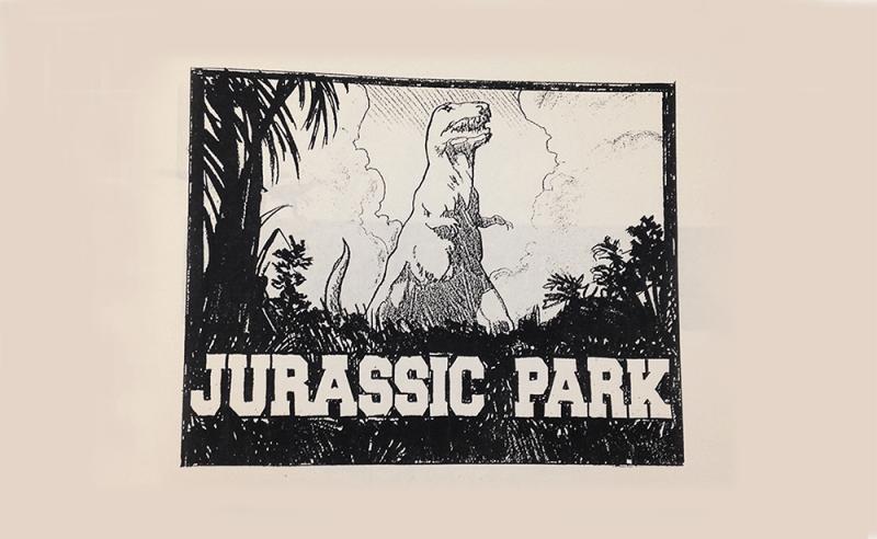 salisbury-jurassic-park-logo